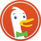 DuckDuckGo - wyszukiwarka przyszłości czy żart open-source?