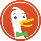 Dzień z DuckDuckGo.com