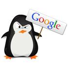 Kolejna aktualizacja algorytmu Penguin