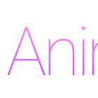 Animate.css, czyli proste animacje w czystym css