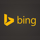 Dzień z Bing.com
