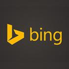 Bing testuje nowy design