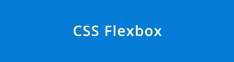 Flexbox, czyli elastyczne tworzenie stron www