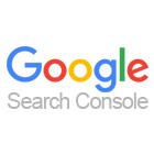 Google Search Console - dlaczego warto dbać o poprawność mapy strony?