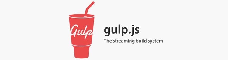 Gulp.js - narzędzie do automatyzacji #2