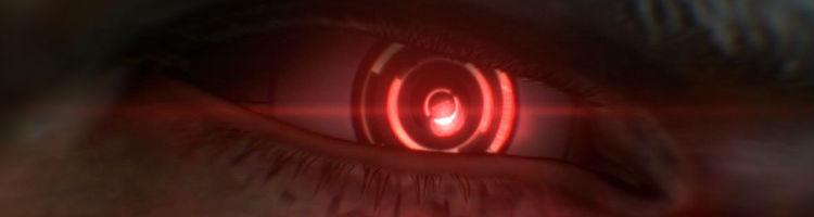 Ile fps dostrzega ludzkie oko?