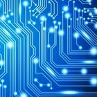 Inteligentna maszyna - czy to istnieje?