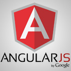 AngularJS, czyli single page pełną parą