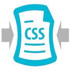 Minifikacja plików JS i CSS - Grunt