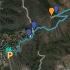 Nowe funkcjonalności w Google Maps