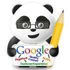 Panda 4.1 wydana!