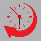 Porównanie czasu w javaScript