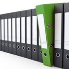 Katalogi stron - jakich należy unikać?