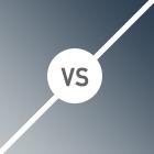 Underscore vs. Lodash, czyli szybkie porównanie bibliotek