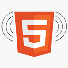 Wibracja w HTML5