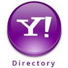 Yahoo Directory kończy swoją działalność